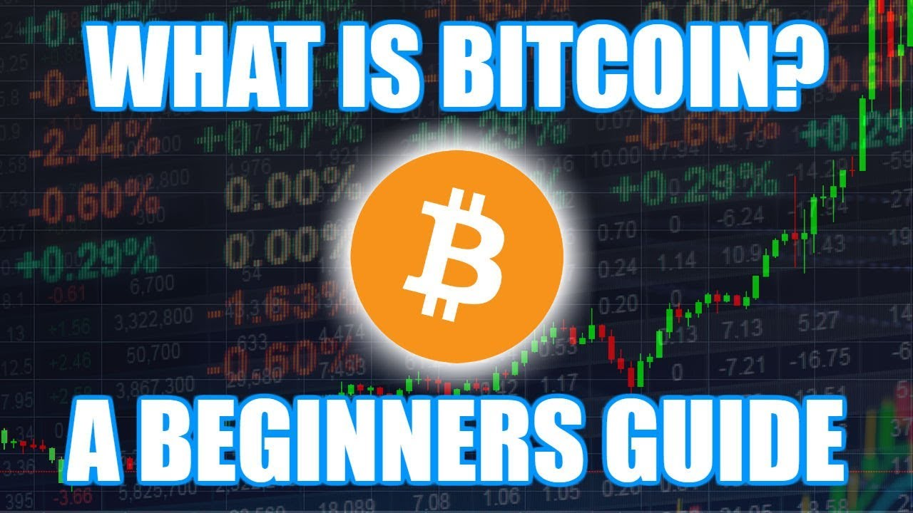 deponuoja bitkoiną už palūkanas geriausios pasirinkimo strategijos