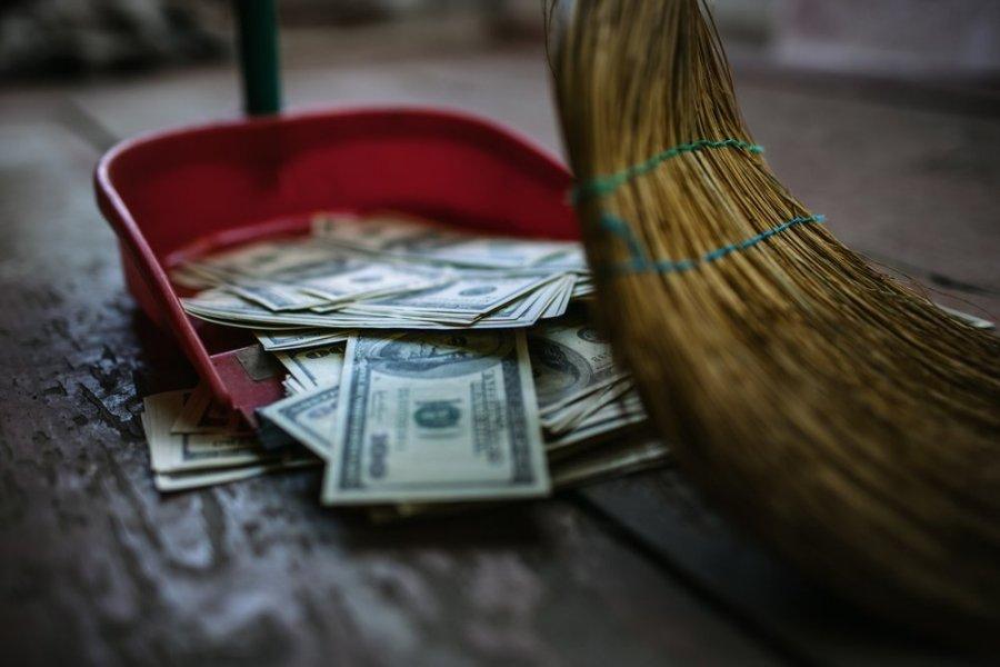 Kaip žmonės uždirba pinigus iš savo idėjų, Dešimt idėjų, kaip uždirbti iš savo hobio | SEB bankas