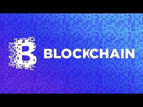 kaip usidirbti pinig parduoti bitkoin geresnis sistemos prekybininkas 103