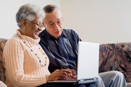 darbas pensininkams internete be investicijų