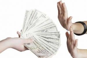 kaip pakeisti savo gyvenimą ir užsidirbti pinigų geras uždarbis be investicijų internete