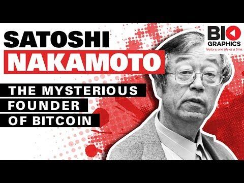 uždarbis satoshi bitcoin