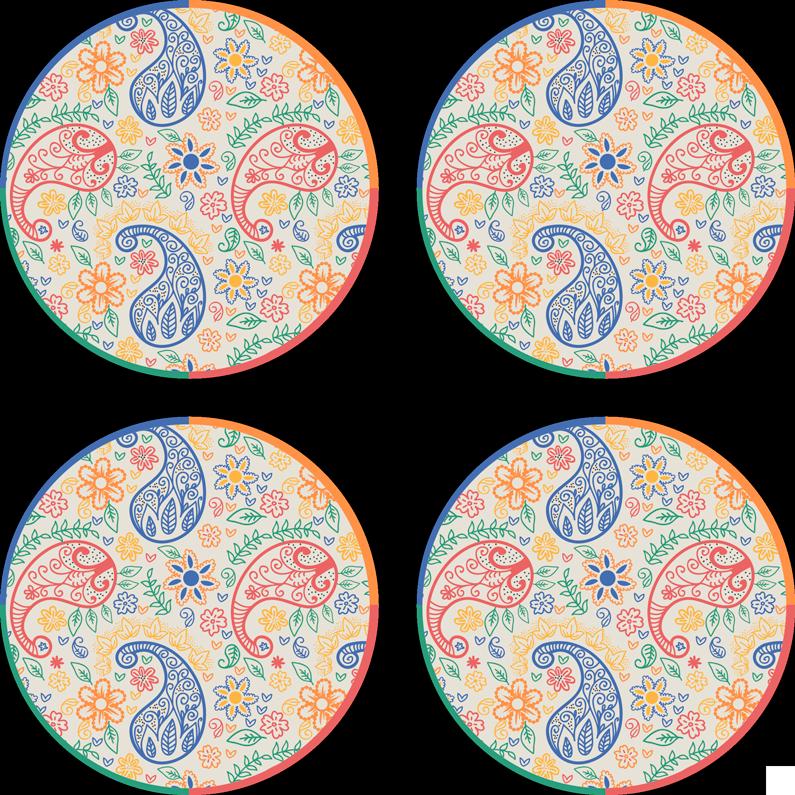 spalvingi variantai
