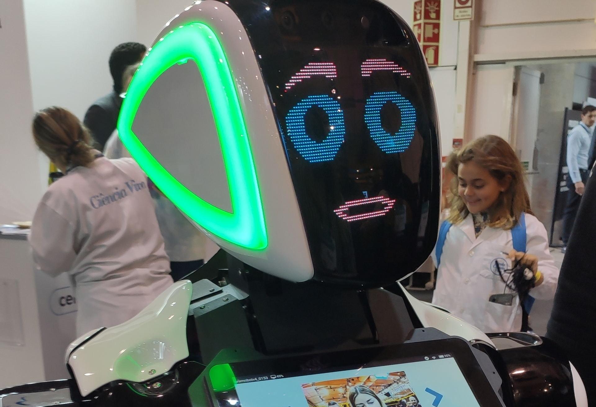 robotų dvejetainiai variantai pirkti