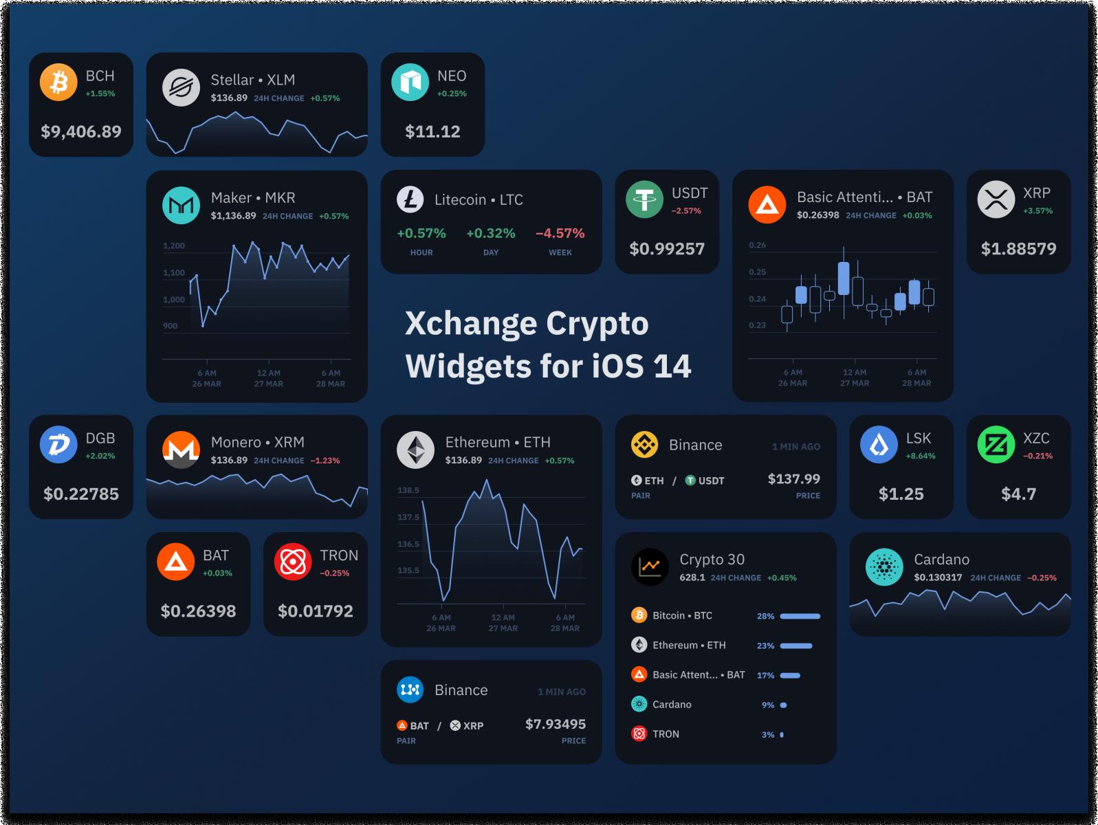 Klvk bitcoin prekybos programa nemokama padėkos dienos prekyba bitkoinais