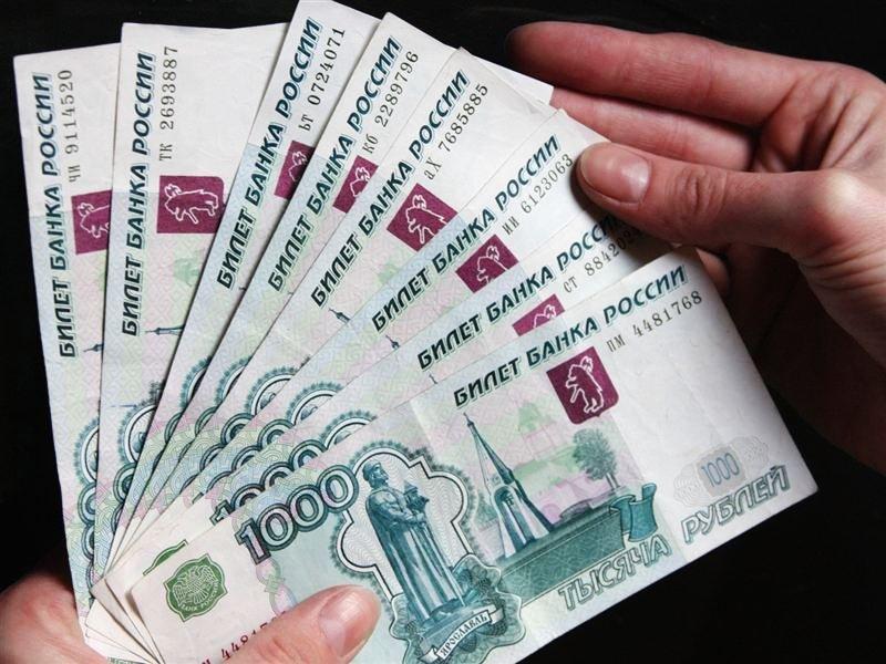 kaip pradėti forex prekybą uždirbti pinigus šoninėje Lietuvoje