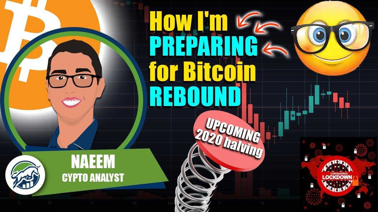 blokinis uždarbis iš bitkoinų