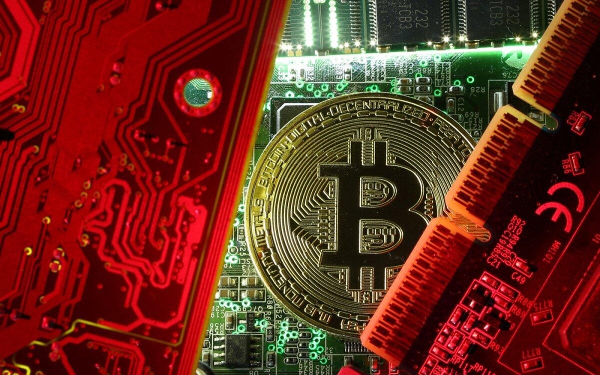 kaip tai padaryti greitai bitkoinais