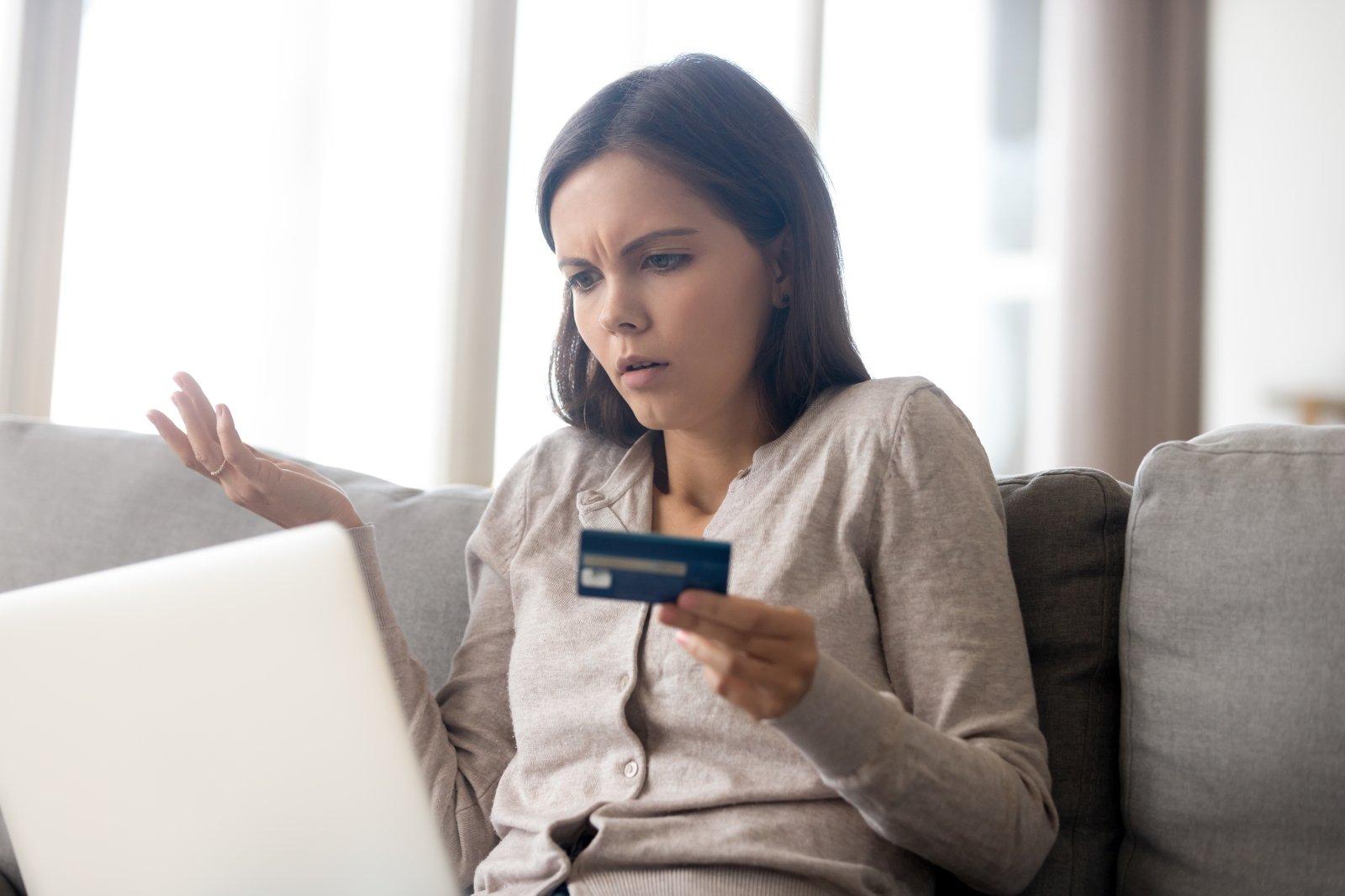 banguojanti piniginė draudžiamų pasirinkimo sandorių strategijos