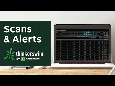 Dvejetainiai variantai tnkorswm, Kaip Prekiauti Forex For Thinkorswim - Post navigation
