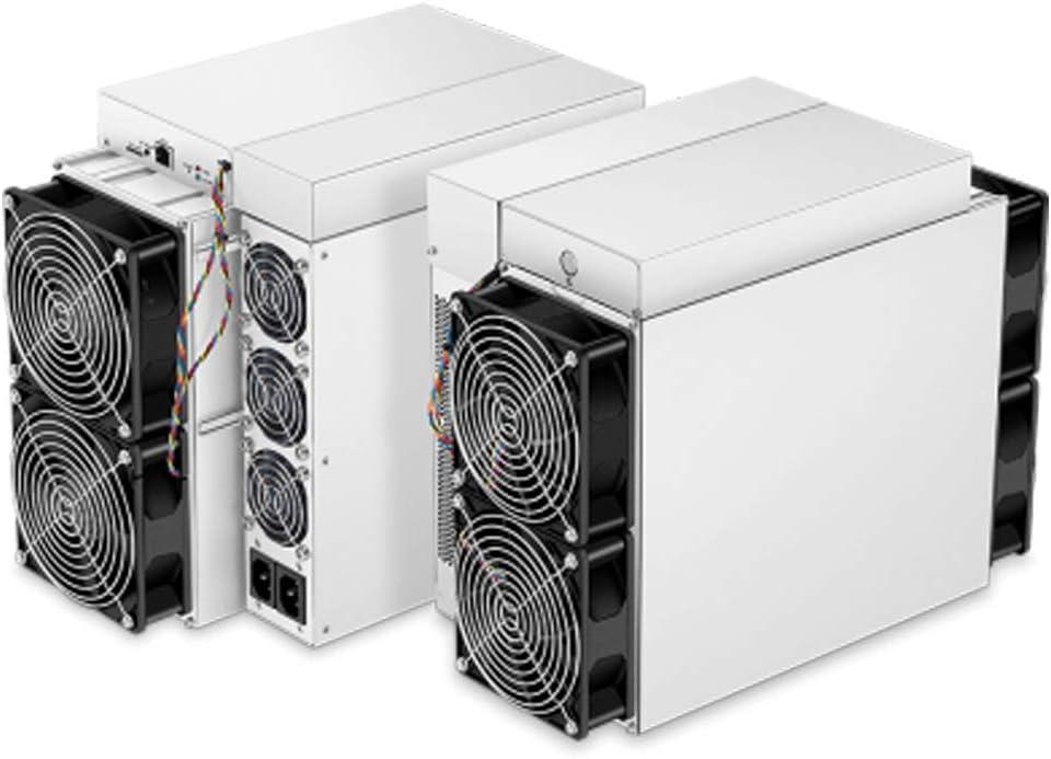 bitcoin debesų kasybos monitorius