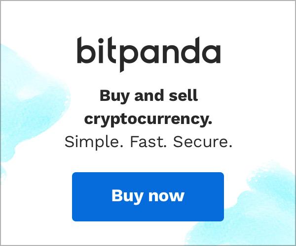iš kur gauti bitkoino, kiek satoshi bitkoinas į dolerį šiandien