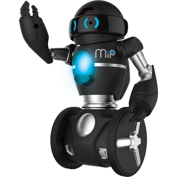 kainų veiksmo prekybos robotas