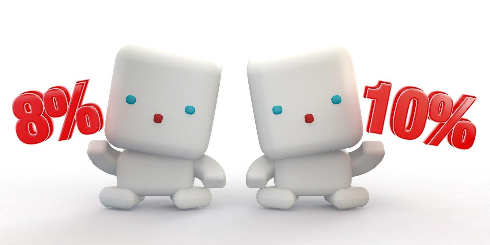 kurti prekybos robotus binarinių opcionų minimalus atsiėmimas