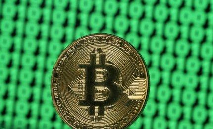 prekybos pasaulis bitkoinas