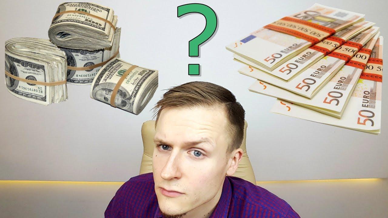 užsidirbti pinigų nuo nulio bitkoine demonstracinė sąskaita kaip parašyta