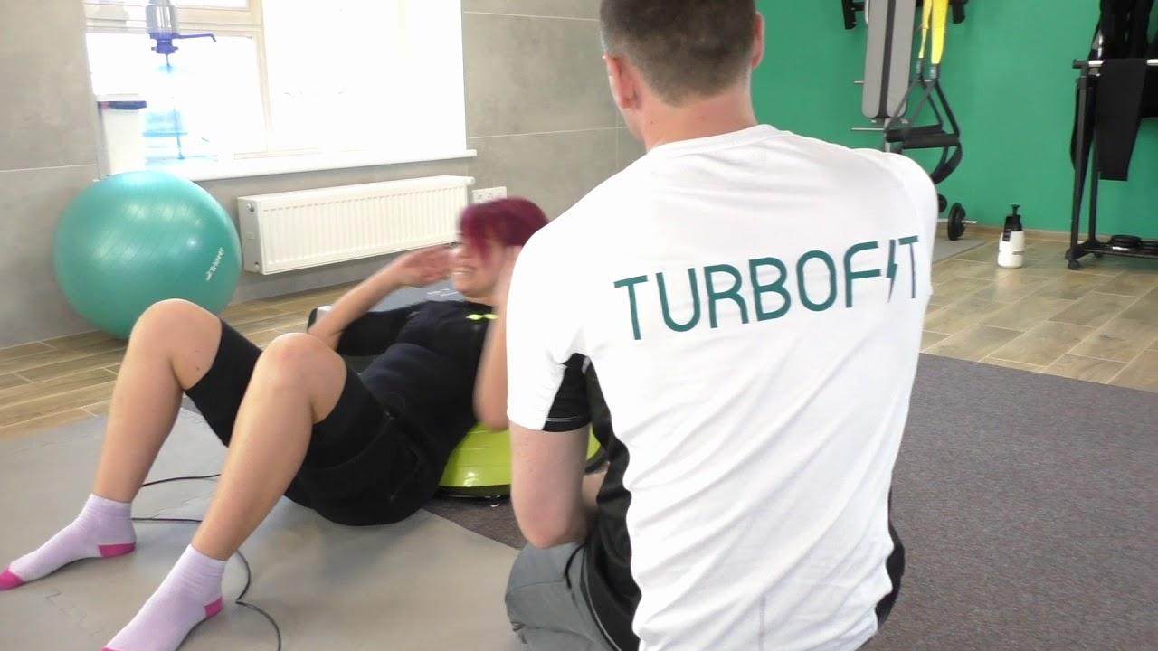 treniruočių turbo parinktys realus uždarbis greitai su kasdieniu atsiėmimu
