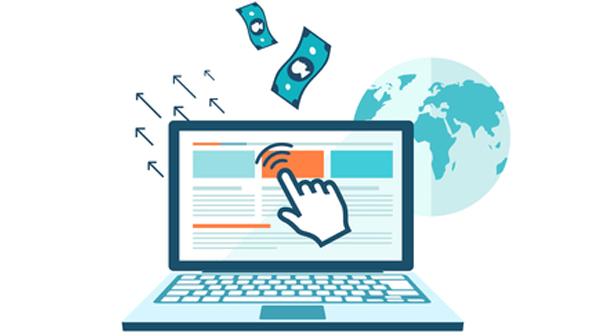 užsidirbti pinigų internete tik patikrintose svetainėse pristatymo variantas