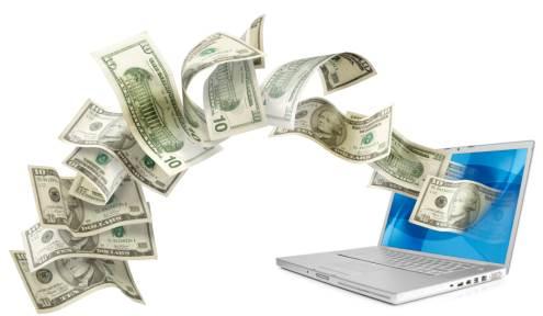 tik realūs būdai užsidirbti pinigų internete visų dvejetainių parinkčių platformų