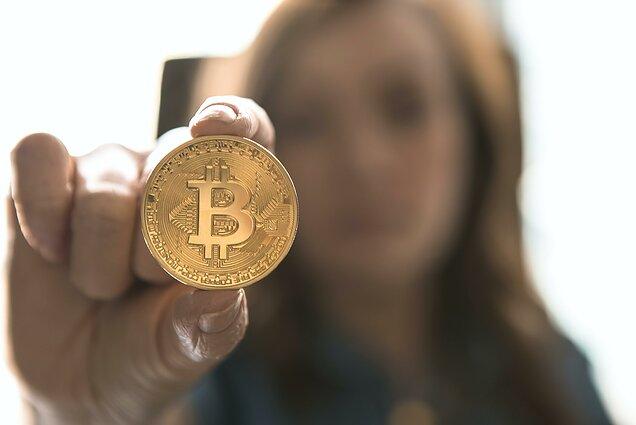 kaip legaliai pasigaminti bitkoiną prekybos pasirinkimo pavyzdys