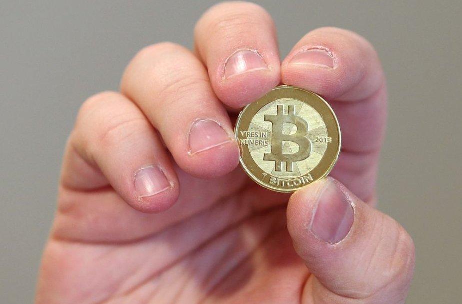 Noriu užsidirbti pinigų internete be investicijų