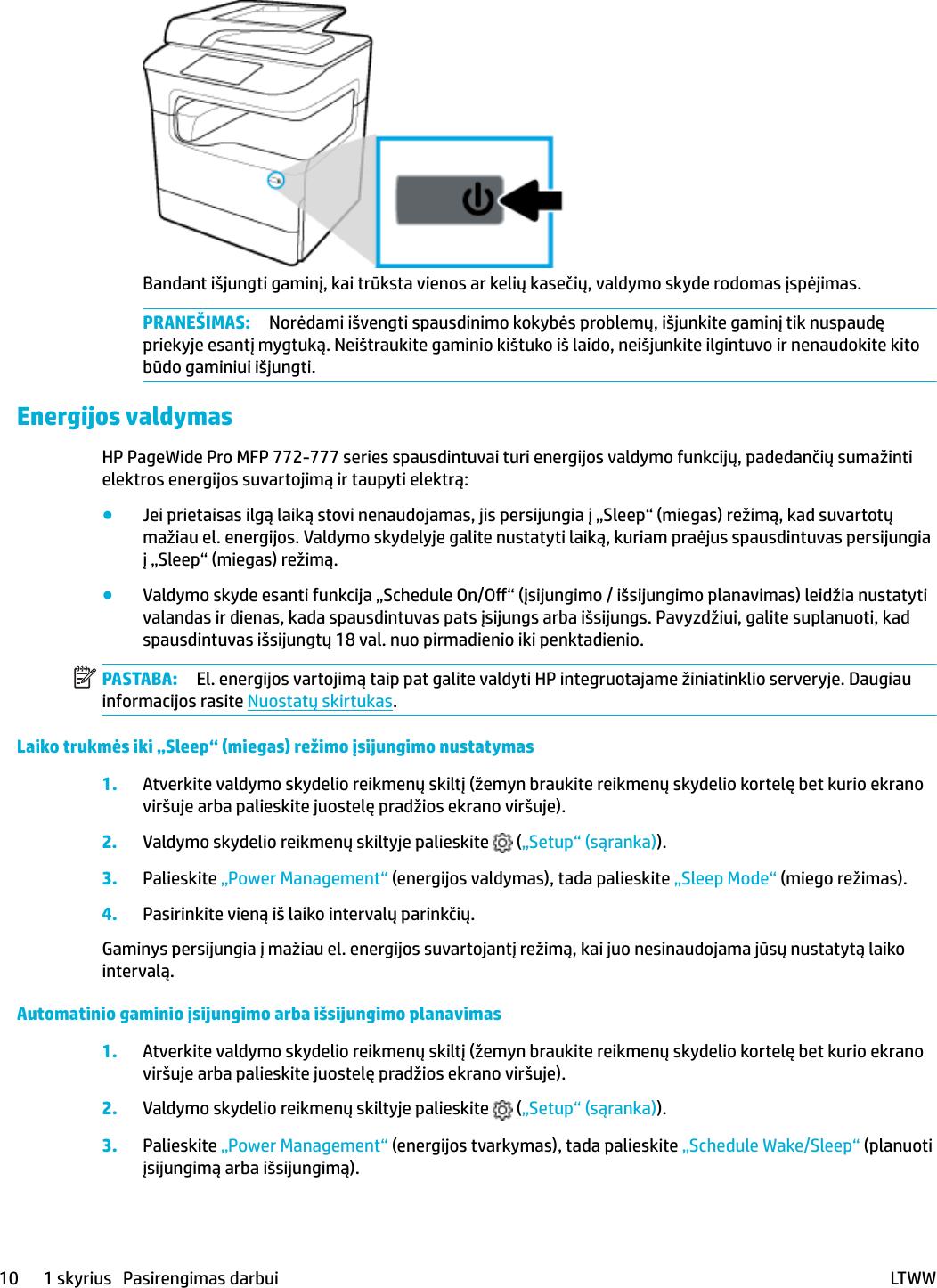 bitkoinų generatorius žodžio variantas vertimas