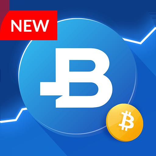 uždirbti bitkoinų būdus