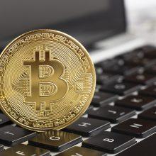 uždarbis iš opcionų minimalaus indėlio kaip galite uždirbti vieną bitkoiną