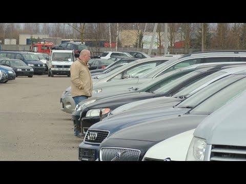 auto uždarbis btcon neprarandant btcon kaip efektyviai prekiauti pasirinkimo galimybėmis