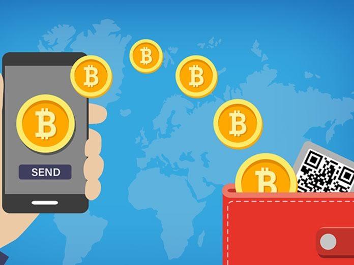 kas kiek uždirbo bitkoinais