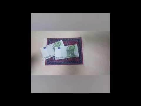 kaip užsidirbti pinigų sąrašą demonstracinė dvejetainių parinkčių programa