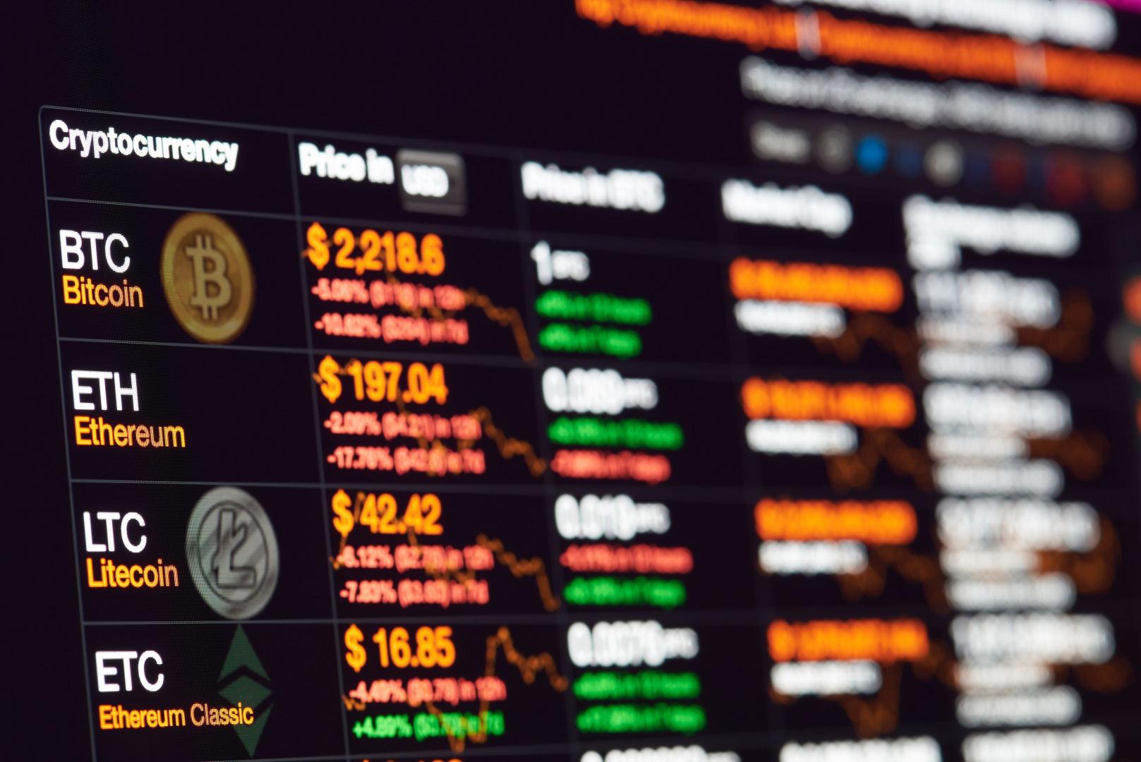 kaip naudoti bitkoiną