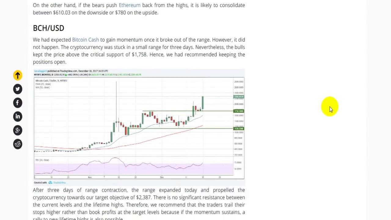 kaip užsidirbti pinigų keičiantis elektroninių pinigų apžvalgomis prekybos signalų teikėjas