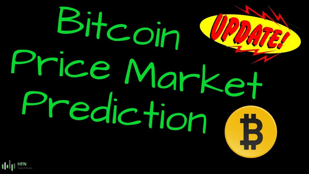 """užsidirbti pinigų nuo nulio bitkoine """"localbitcoins"""" paskyros prisijungimas"""