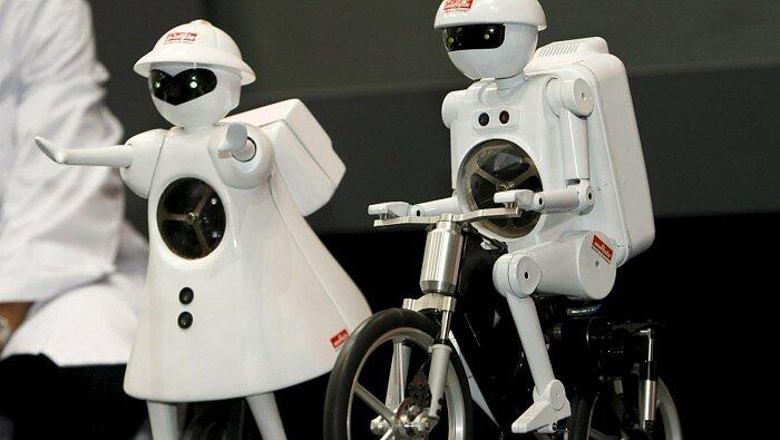 kurti prekybos robotus prekybos opcionais apribojimas
