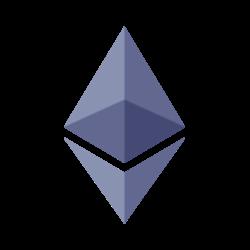 Ethereum kaina, Admiral Markets Group apima šias įmones: