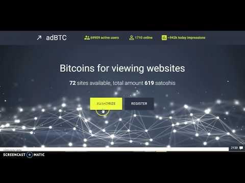 piniginių sąrašas Bitcoin viza kokį verslą uždirbti greitai ir daug pinigų