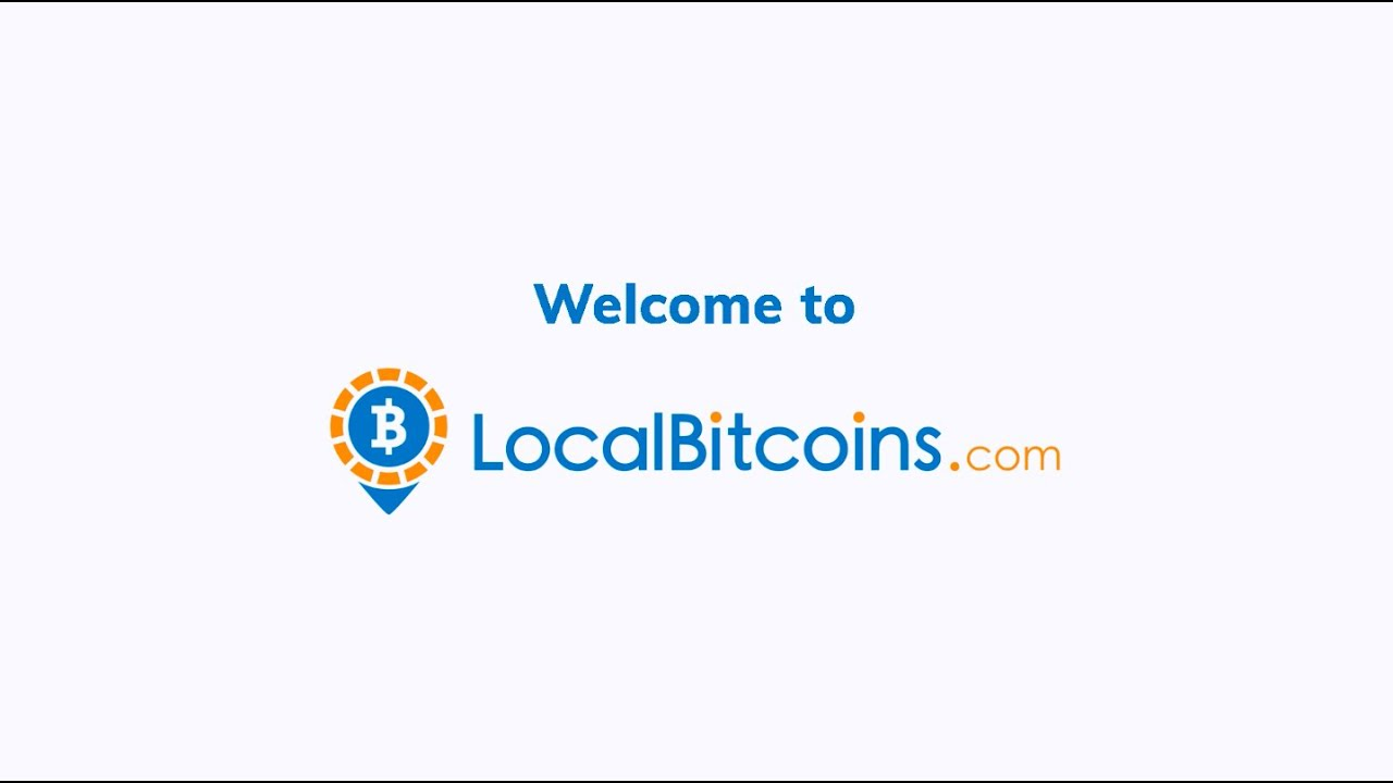 Localbitcoins com atsiliepimai, Stilius ir kalba
