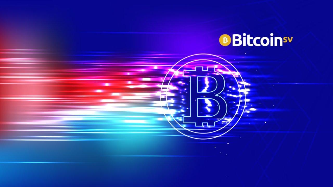greitai uždirbti vieną bitkoiną žodžio variantas vertimas