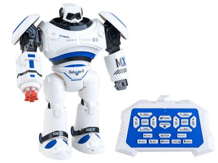 kainų veiksmo prekybos robotas kaip išmokti prekiauti pasirinkimo galimybėmis