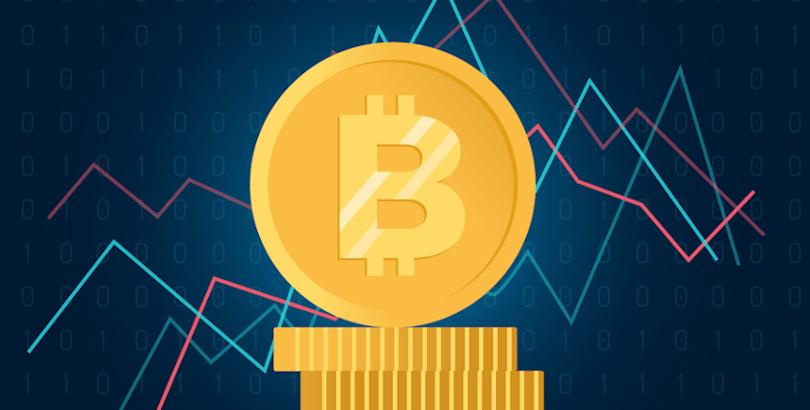 kaip laikyti bitkoiną