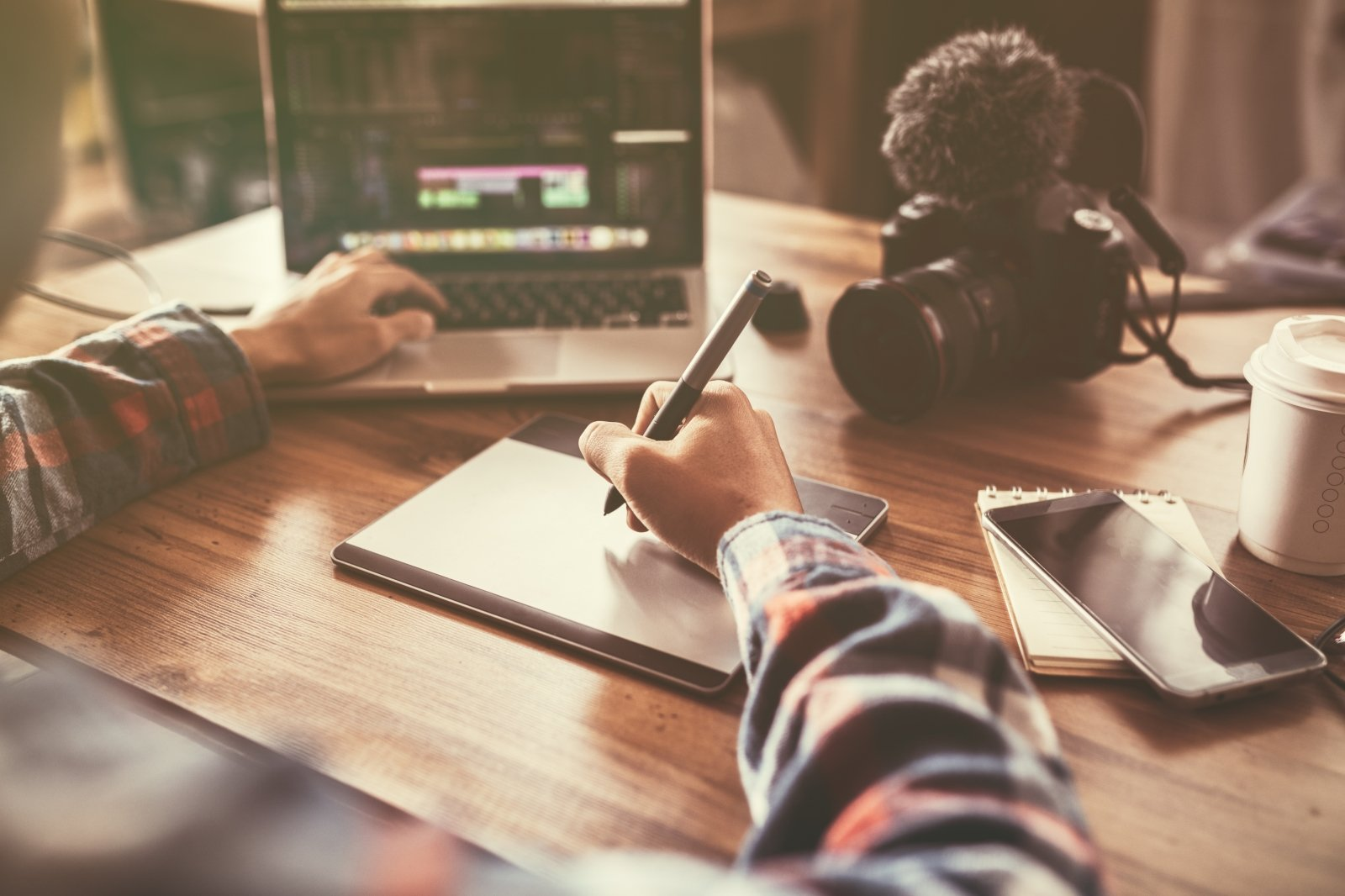 variantai geriausias laikas sukurti svetainę užsidirbti pinigų