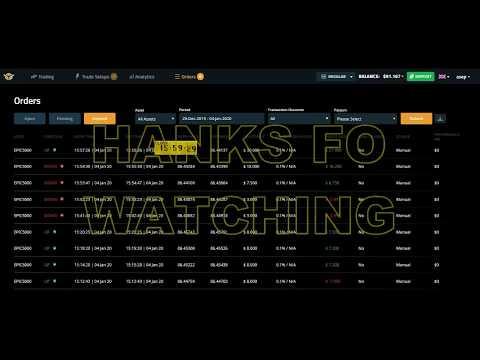 uždirbo pinigų lažybų greitas Bitcoin uždarbis