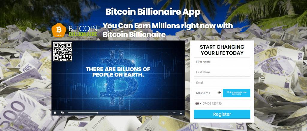 Kas yra Bitcoin?, Realaus laiko bitcoin