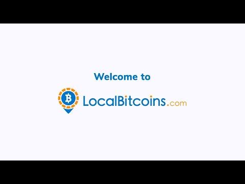 localbitcoins api zig zag variantai
