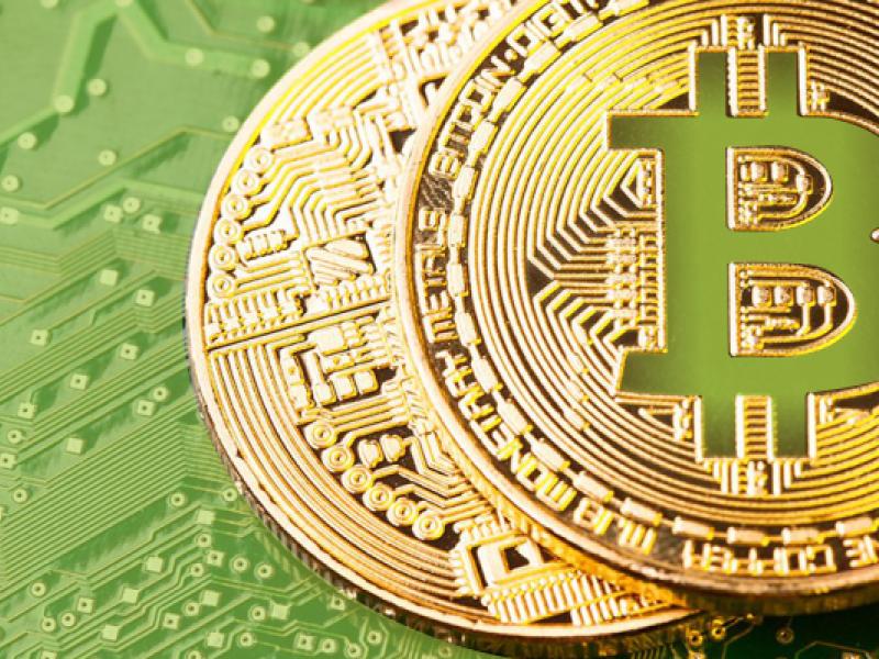 nemokamas bitkoinų pareigūnas