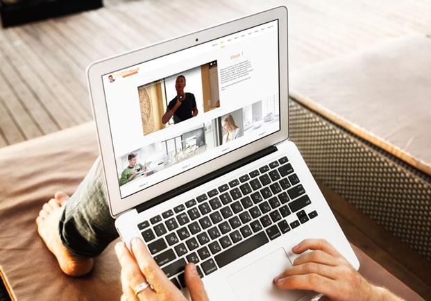 patikrinti pinigų uždirbimo kursai internete