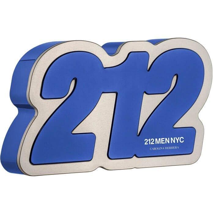 prekyba 212 signalais)