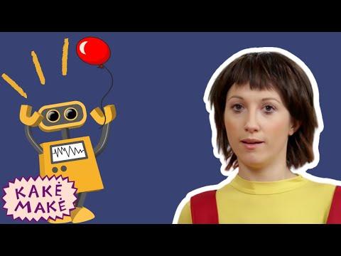Dvejetainis robotas kaina - Iq variantas dvejetainis prekybos robotas, pašalina