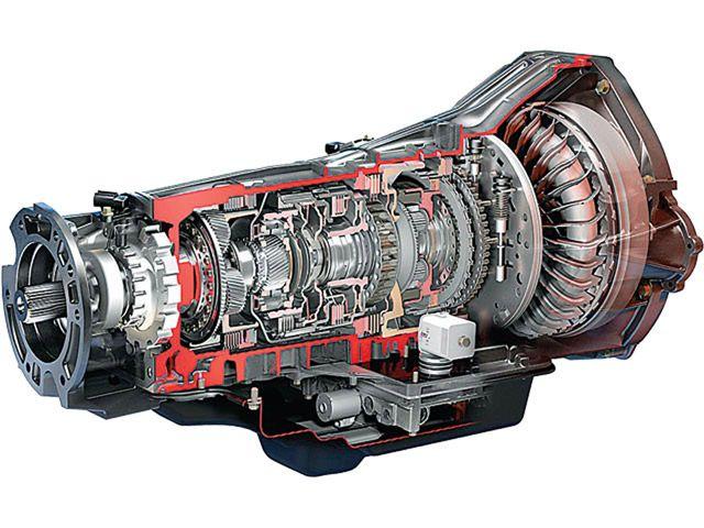 turbo parinktys 24